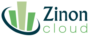 zinon-cloud_logo